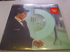 Frank Sinatra - In The Wee Small Hours - LP 180g COLOURED Vinyl // Neu&OVP