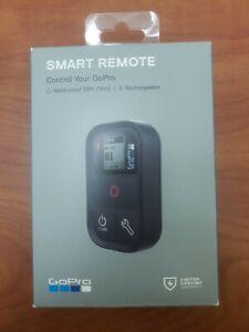 GoPro ARMTE-002 Smart Wi-Fi Remote Control RMMW2