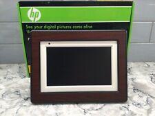 HP Digital 7