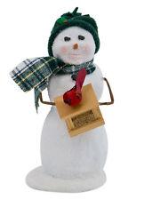price of Snowman Bird Feeder Travelbon.us