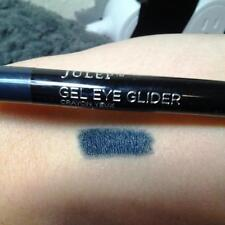 *NIB* Julep Gel Eye Glider - Navy Smoke, 0.042 oz.