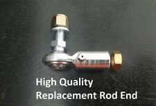Ball/Tie Rod End Joint for MTD with Hardware, 723-0156, 723-3018, 923-0156,