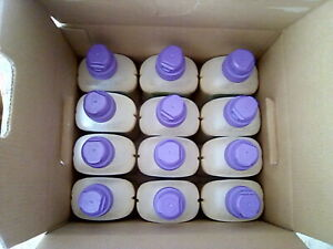 Nutricia Nutrison Protein Plus 12 x 500 ml Sondennahrung - MHD 11.10.2021