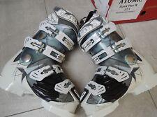 NEUE ATOMIC Damen Skischuh Skistiefel Hawx Plus W, Mondo 22,5 NP 359,95Euro