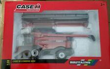 Britains Custodia/IH 8230 combina SCALA 1/32