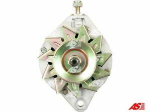 AS-PL (A9072) Lichtmaschine Generator für LADA