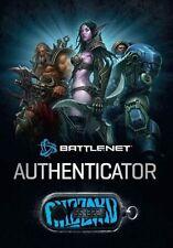 BATTLE. Net PSA (PC CD)