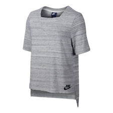 T-shirts Nike taille M pour femme