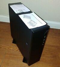 Desktop case Antec VSK2000-U3