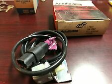 1969 1970 1971 1972 MUSTANG 3 SPD NOS OEM FORD D0ZZ-15520-B SWITCH ASSY AUTOLITE