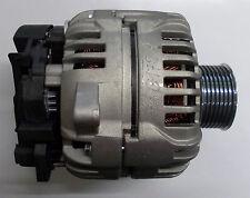 RENAULT CLIO III MODUS TWINGO II WIND Lichtmaschine Generator