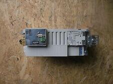 LENZE 8200 VECTOR DRIVE E82EV402-4C