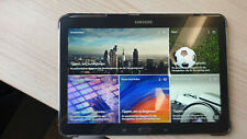 "Samsung Tablet Galaxy Tab Pro SM-T525 2,3 GHz Quad Core 16 GB LTE 2 GB Ram 10""1"