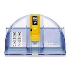 OLFA mat cutter 45 degrees 45B