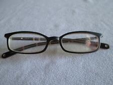 Benetton glasses frames. OCB 521.