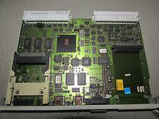 Siemens Simatic S5 948 6ES5948-3UA13 6ES5 948-3UA13 E:02