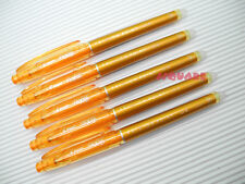 (Tracking no.) 10 x Pilot FriXion 0.4mm Needle Tip Rollerball Gel Pen, AO