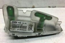 GENUINE BMW E60 +LCI E61 +LCI E65 E66, Phantom + Series II Roof Antenna 6957345