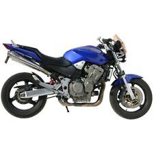 EXHAUST MIVV H.015.LC3 HONDA HORNET 900 2002  2006