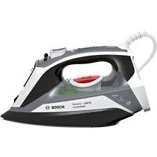 Plancha Bosch Tda70easy 2400w 200gr sensor