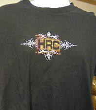 Hard Rock Cafe Niagara Falls Men's Large T-Shirt