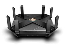 TP-Link Archer AX6000 WiFi 6 Router