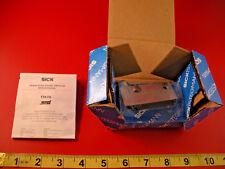 Sick TTK70-AXA0-K02 Absolute Liner Encoder Sensor 1038033 4.5-30v Nib New