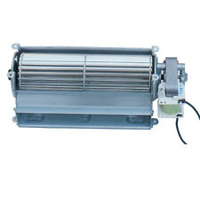 Fireplace Fan Blower for Twin Star electric fireplace ,Wood / Gas Burning Stove