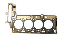 Cylinder Head Gasket for Toyota Avensis & Rav 4 2.0 D-4D 2WW