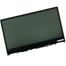 """Para Lenovo Yoga 530-14IKB 14"""" Pantalla Táctil FHD LCD 1920 1080 30 Pines Nuevo"""