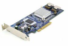 Thecus Serveur Lsi SAS Module v1.0 Half Height Pci-E Raid Contrôleur Carte Card