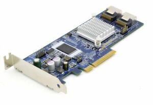 Thecus Server Lsi SAS Module v1.0 Half Height Pci-E Raid Controller Card