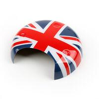 Union Jack UK Flag Tachometer Panel Cover for BMW MINI COOPER R56 R58 R60 R61 T3
