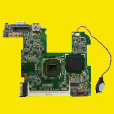 For ASUS EEE PC 1005HA 1001HA Motherboard 08G2005HA13Q REV 1.3G Mainboard Test