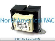 Trane Transformer 115v C340041P05 TRR1729 TRR01729