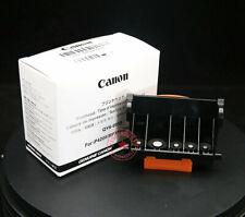 Genuine Canon QY6-0059 printhead for IP4200 MP500 MP530