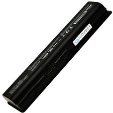 Batterie ordinateur portable HP COMPAQ Pavilion dv5-1080ei 4400mAh  11.1V