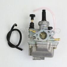 Carburetor for SUZUKI LT80 LT 80 QUADSPORT ATV 1987-2006 Carb New