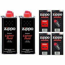 Tobacco Zippo Lighters