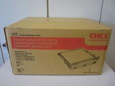 OKI Transfer Belt 43363412 für OKI C5600 C5650 C5700 C5800 MC560 C710 C5550 NEU