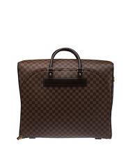 Louis Vuitton Wochenendtaschen für Damen