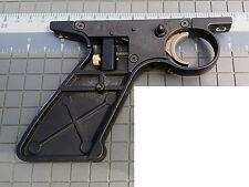 Benjamin Marauder Pistol Trigger Assembly 2220-103