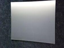 "LARGE DIAMOND POLISHED EDGE WALL MIRROR - 36"" x 24"" (914 * 610)"
