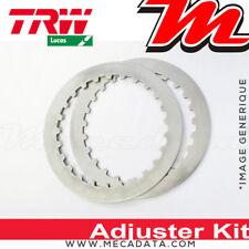 Adjuster Kit Embrayage ~ Kawasaki Z 1000 ZRT00A/B/C/D 2003 ~ TRW Lucas MES 907-2