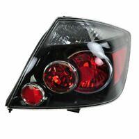 Rear Brake Taillamp Taillight Light Lamp RH Right Passenger Side for 07-09 tC