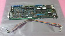 Kensington Labs 4000-6002 Rev. W.2, HR201882, 5-0010-00, Axis PCB Board. 328986