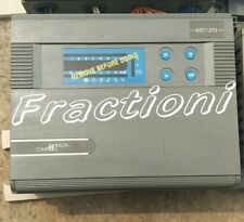 Used Johnson Controller  DX-9100-8154 , 2-Year Warranty !