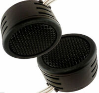 SoundXtreme 500  Watt Super Power Dome Tweeter Car Tweeters 25 Pairs Wholesale!