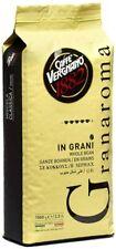 6 Kg Caffè VERGNANO in Grani Granaroma