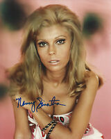 NANCY SINATRA Autographed Signed 8x10 Photo Reprint